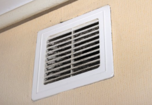 Air Duct Cleaning in Hayden, ID