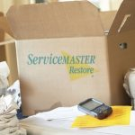 Content Cleaning and Pack-Out in Howell, NJ by ServiceMaster of the Shore Area