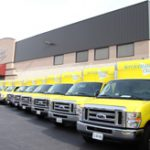 ServiceMaster-24-Hour-Cleanup-Huntington-Beach-CA