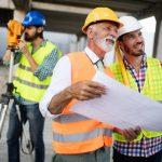 Construction-Services-Huntington-Beach-CA