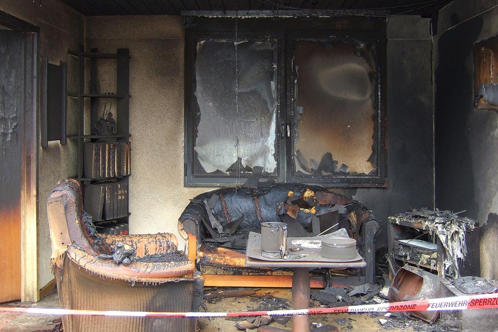 Fire-Damage-Restoration-Huntington-Beach-CA