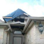 Fire Damage Restoration Hutto, TX - ServiceMaster Restoration by Century