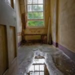 Water Damage cleanup and removal Hutto-TX - ServiceMaster Restoration by Century