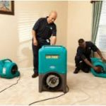 ServiceMaster-Cleaning-Restoration-Idaho-Falls-Flood-Cleanup