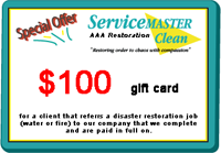 Packout Dry Cleaning Board Up Services Lake Forest Ca