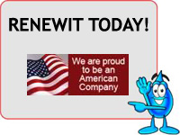 Renewit Cleaning & Restoration