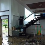 Flood Cleanup Indianapolis IN