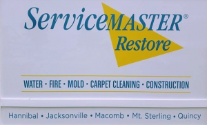 Jacksonville Il Disaster Restoration Cleaning Services Servicemaster