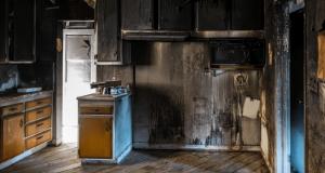 Fire-Damage-Restoration-Jacksonville-NC