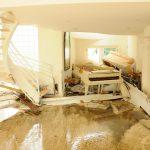 Water-Damage-Restoration-Jacksonville-NC