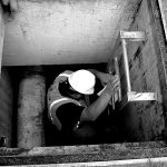 Post Construction Cleaning – Kingman, AZ