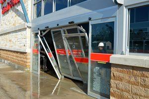 Storm Damage Restoration for Kingwood, TX