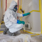 Mold Removal Services in Bullhead City, AZ 86442