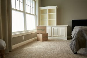 Clean-Homes-Boxes-Lake-Forest-CA