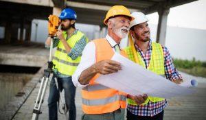 Construction-Services-in-Largo, FL
