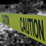 RestorationMaster of Laurel - Biohazard and Trauma Scene Cleaning - Laurel, MS