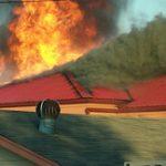 Fire-Damage-Restoration-Layton-UT