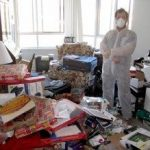 Hoarding-Cleanup-Services-in-Layton-UT