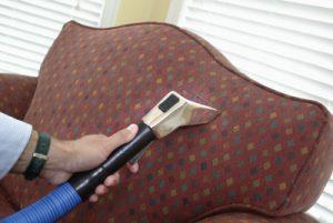 Upholstery-Cleaning-Layton-UT