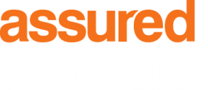 AssureSoftwareWordmark_Stacked