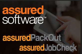 Assured-Software-Thumb
