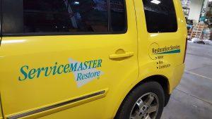 servicemaster-aurora-restore-van-min