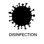 Disinfection-Services