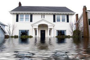 Storm-Damage-Cleanup-ServiceMaster-Leesburg-VA