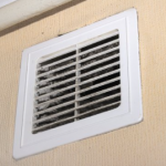 Air Duct Cleaning in Liberty Lake, WA