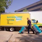 ServiceMaster-24-Hour-Restoration-Large-Loss-Los-Angeles-CA