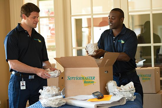 ServiceMaster-Content-Cleaning-Pack-Out-Services-Los-Anegeles-CA