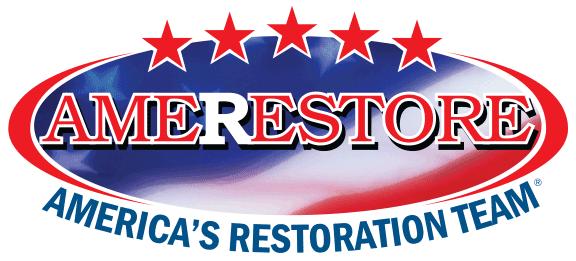 Amerestore-Logo-Louisville, KY