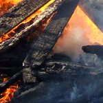 Fire-And-Smoke-Damage-Restoration-In-Louisville, KY