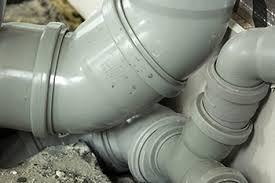 sewage-cleanup-services-manassas-va