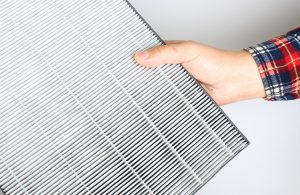 Picking-the-Right-Air-Filter-to-Your-Furnace