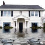 Storm-Damage-Cleanup-ServiceMaster-Marumsco-VA
