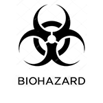 Biohazard-Cleaning