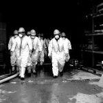 Biohazard Cleanup - McHenry IL