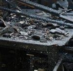 Fire-Damage-Restoration-Medford-NJ