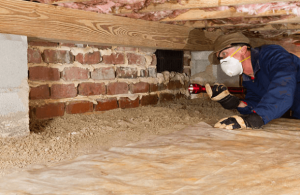 Crawlspace-Cleaning-Meridian-ID