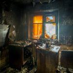Fire Damage Restoration Cicero IL