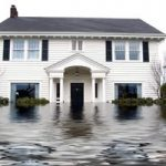 Storm-Damage-Cleanup-ServiceMaster-Montclair-VA