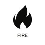 Fire-Smoke-Damage-Restoration