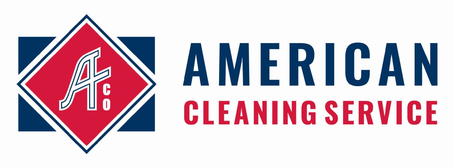 american_cleaning_services_logo-1536x566