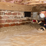 Crawlspace-Cleaning-Nampa-ID