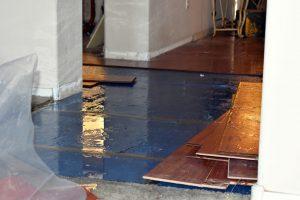 Sewage-Cleanup-Nampa-ID-1024x683