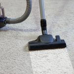 carpet cleaning services in Nashua, NH by ServiceMaster by Disaster Associates, Inc.