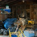 hoarding cleaning in Nashua, NH by ServiceMaster by Disaster Associates, Inc.