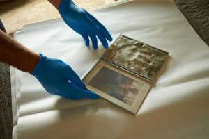content cleaning in Nashua, NH