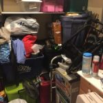 Hoarding-Cleaning-in-New Port Richey, FL